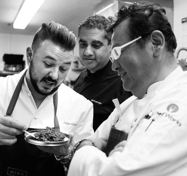Chef Michael Mina by Manny Espinoza Photography.jpg