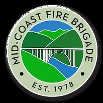 Mid-Coast-Logo-New.png