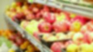 Brunos Market-8827.jpg