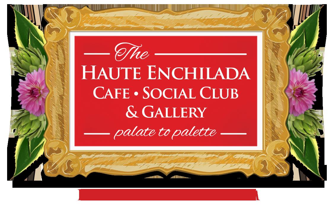 Haute Logo White PNG URL