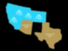 EL-JEFE-MAP.png