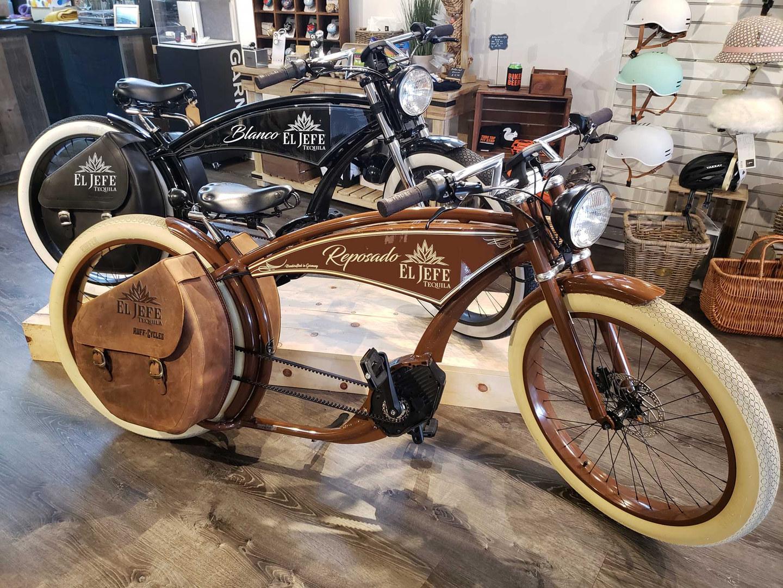 El-Jefe-Bikes.jpg