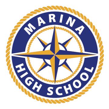 MARINA HS Logo 12_20.ai