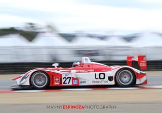 Motorsports Photography by Manny Espinoza Photography.jpg
