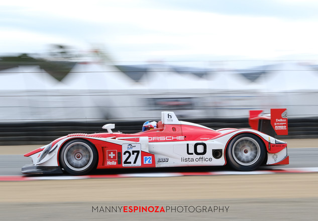 Motorsports Photography by Manny Espinoza Photography.jpg