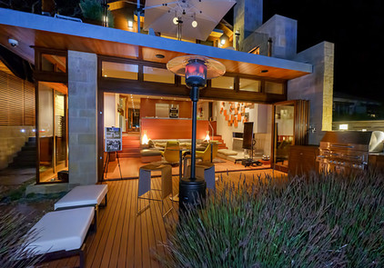 Odessy House by Manny Espinoza.jpg