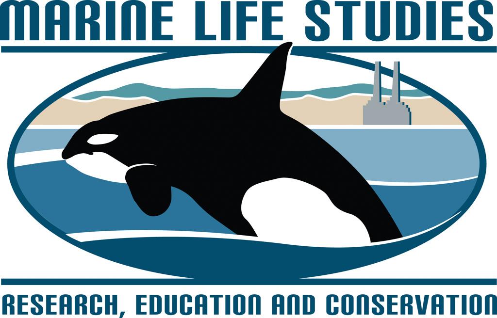marine life studies logo.jpg