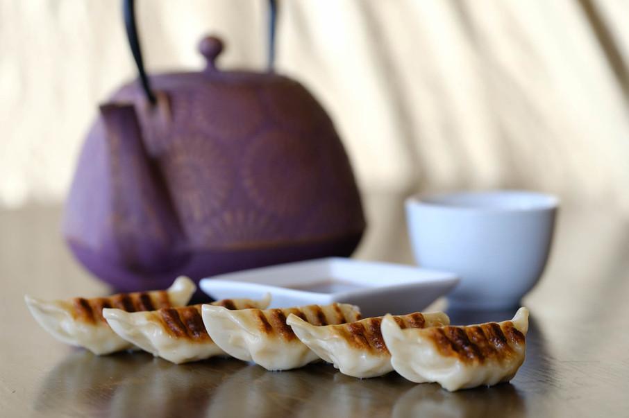 Wakatobi Food -9111.jpg