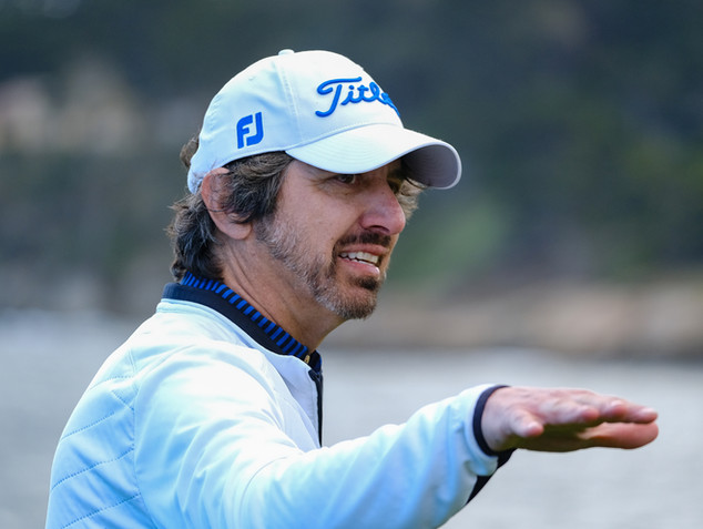 Ray-Romano at AT&T Pro-Am by Manny Espinoza.jpg