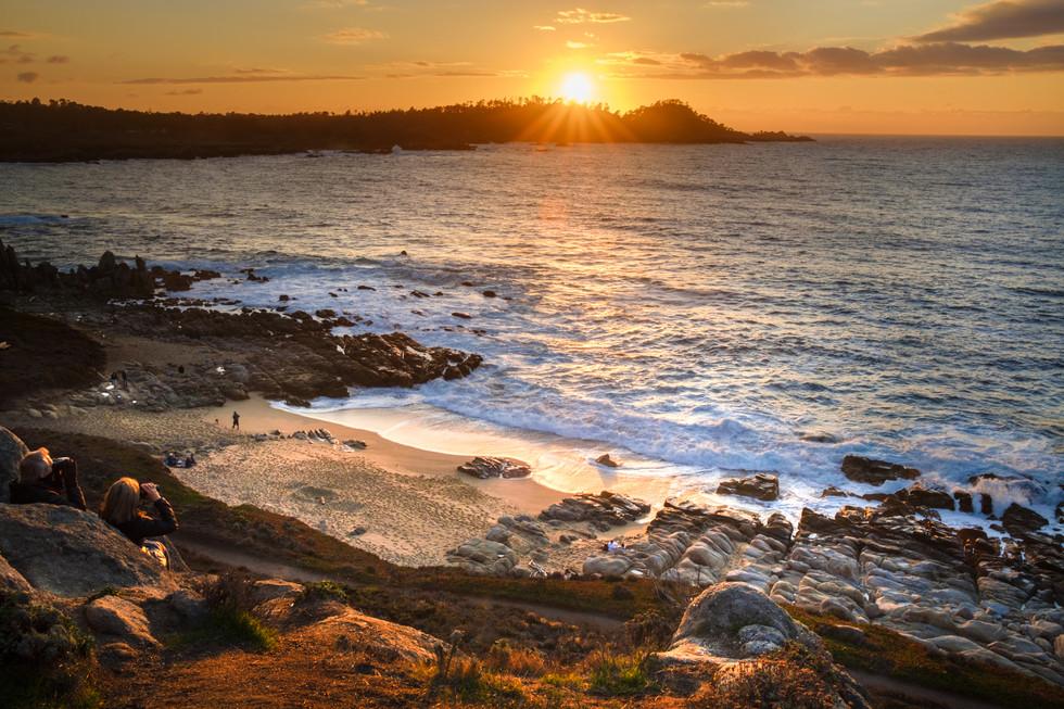 Ribera-Beach-Web.jpg