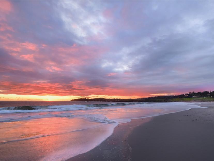 4-9-v3-Sunset-Web-Edit.jpg