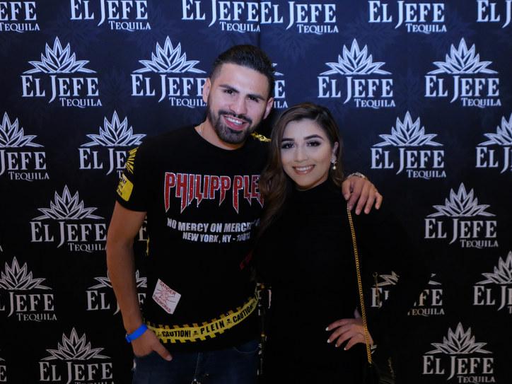 El Jefe Camden LV_ Manny Espinoza-8232.j