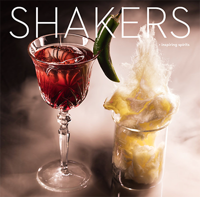 SHAKERS MAG V6.png