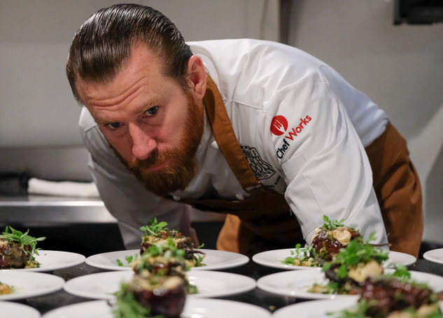 Chef at PBFW by Manny Espinoza Photography.png