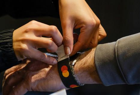 MasterCard ATT 2019-3514.jpg