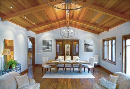 Isabella House.jpg