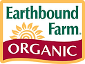 This is the Earthbound Farms logo.eb farms logo.png