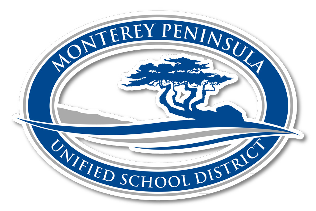 mpusd logo for banner.psd