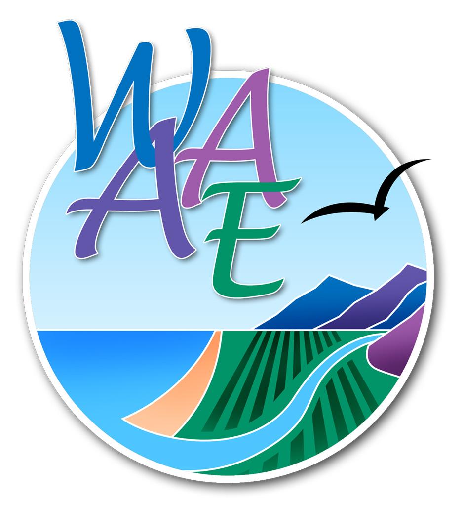 WAAE Logo Layers.psd