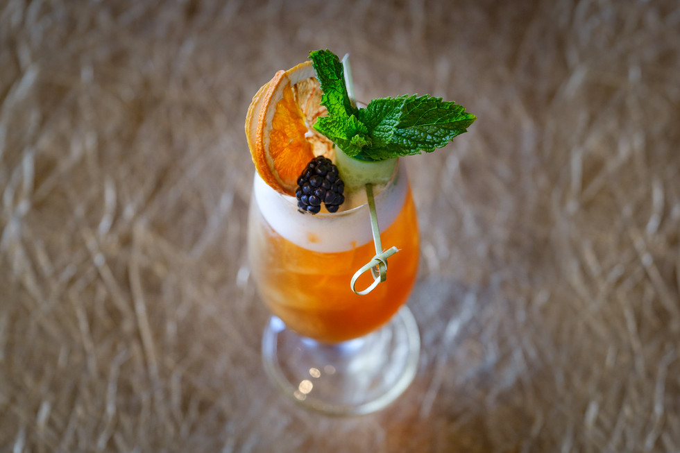 Mezzaluna-New-Cocktail.jpg