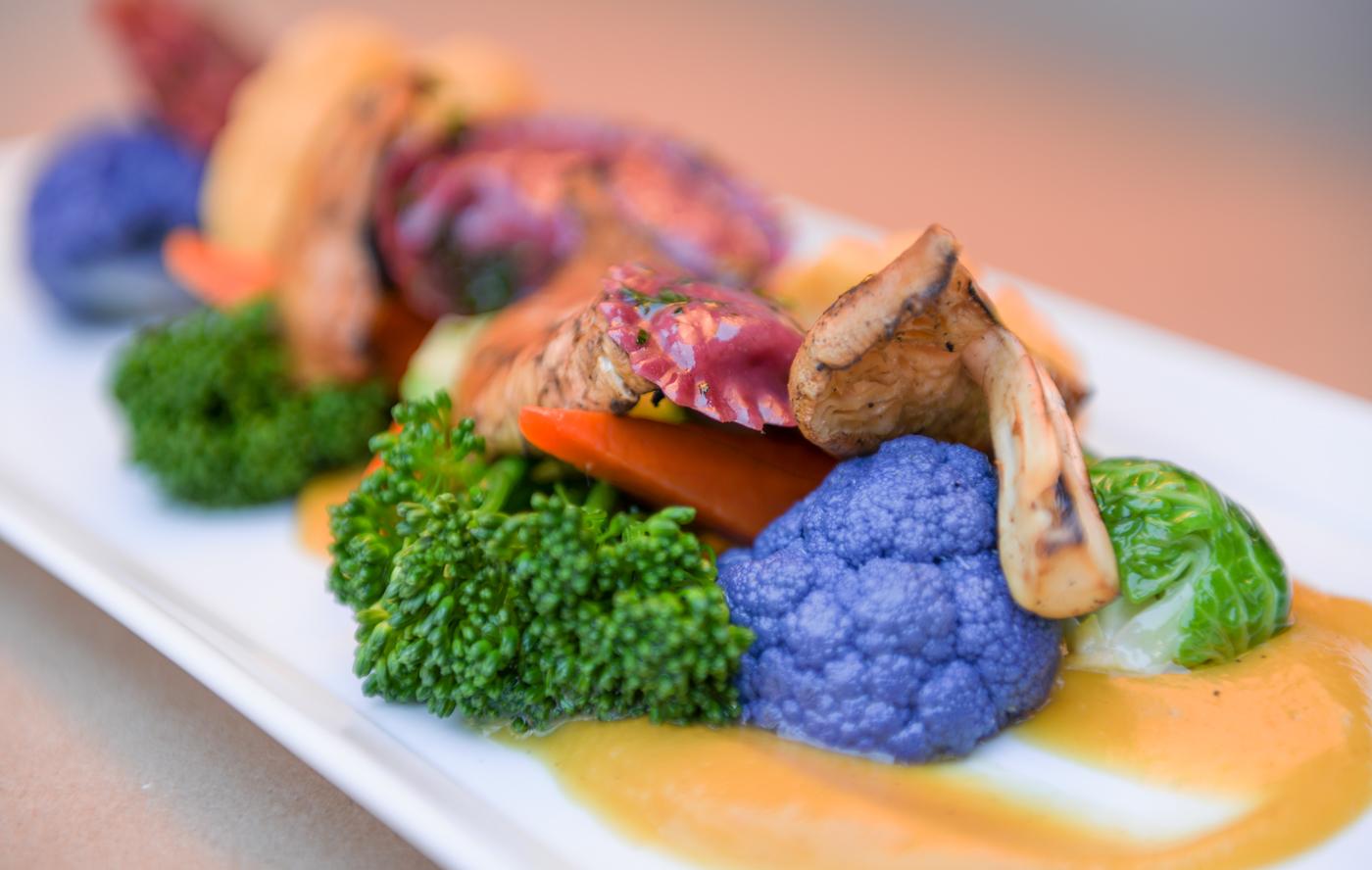 Basil Food (8)
