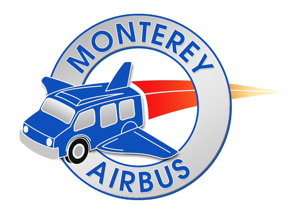 Monterey Airbus Logo 4_14.jpg