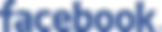 This is the Facebook logo.