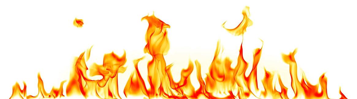 CFPfire CFP_edited.jpg