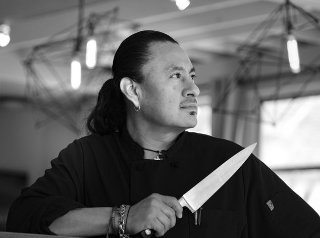 Affina Chef Photo by Manny Espinoza Photography.png