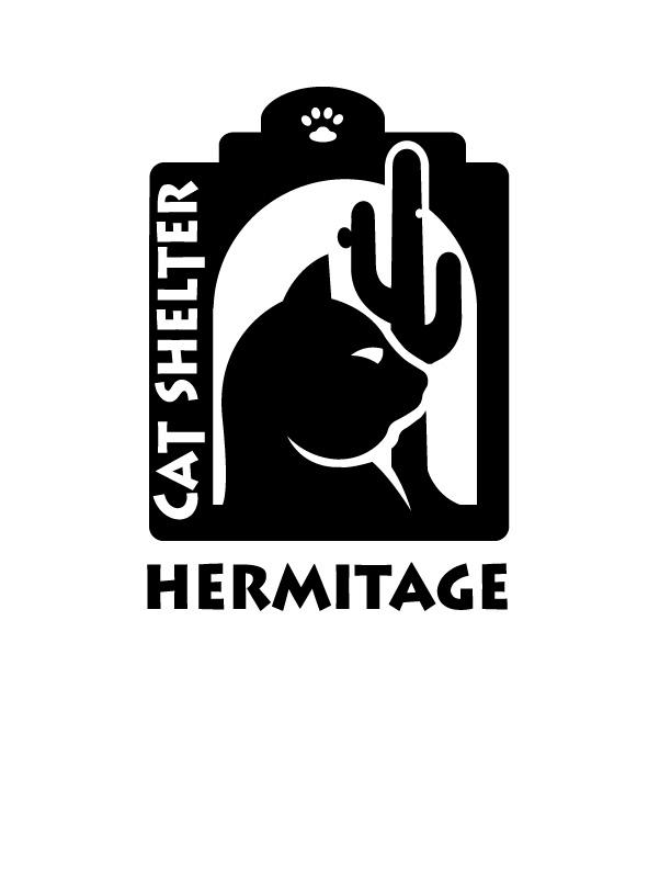 Hermitage Logo.ai