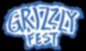GrizzlyFestLogo-571x341.png