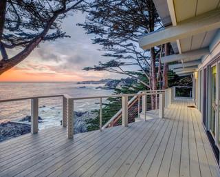 Real Estate Photo by Manny Espinoza Photography.jpg