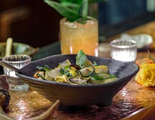 Cultura Carmel Food by Manny Espinoza Photography.png