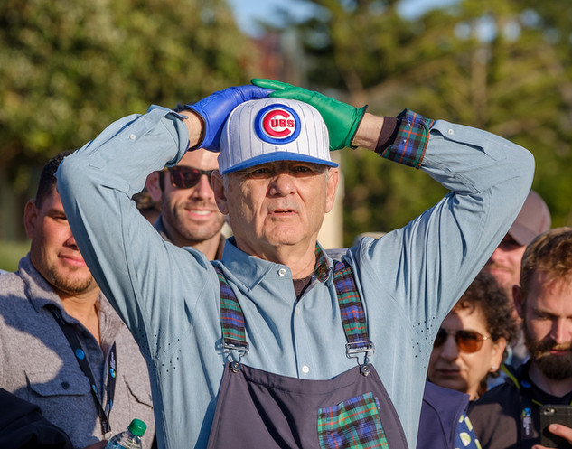 Bill Murray at AT&T Pro-Am by Manny Espinoza.jpg