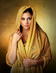 Meli Czerwiak by Manny Espinoza Photogra