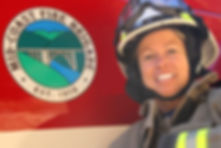 Fire ChiefCherylGoetz.jpg