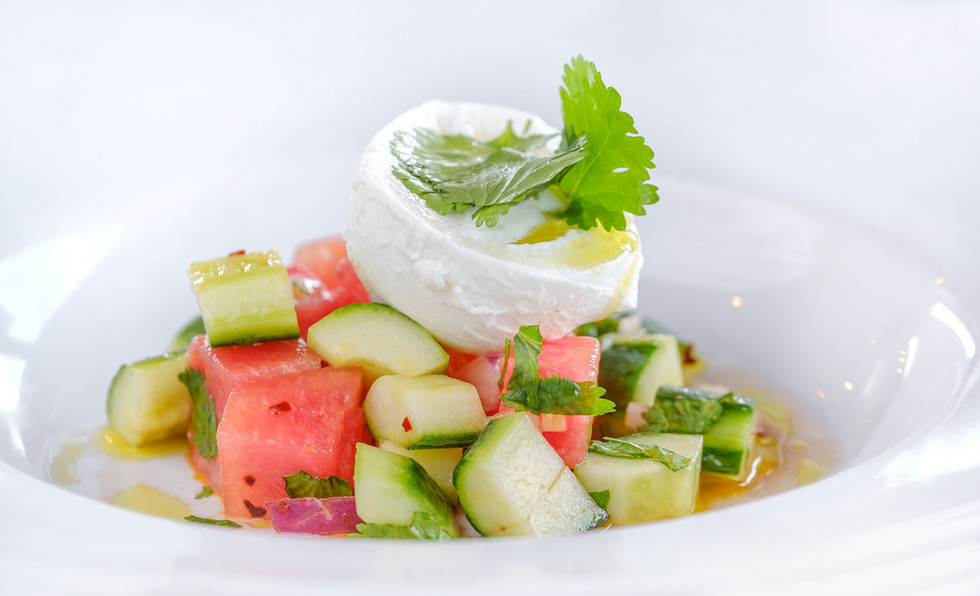 Watermelon-Cucumber-Mozzarella-Salad.jpg