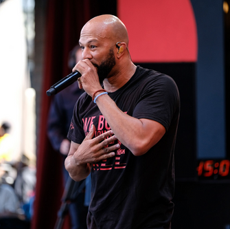 Common by Manny Espinoza Photography.png