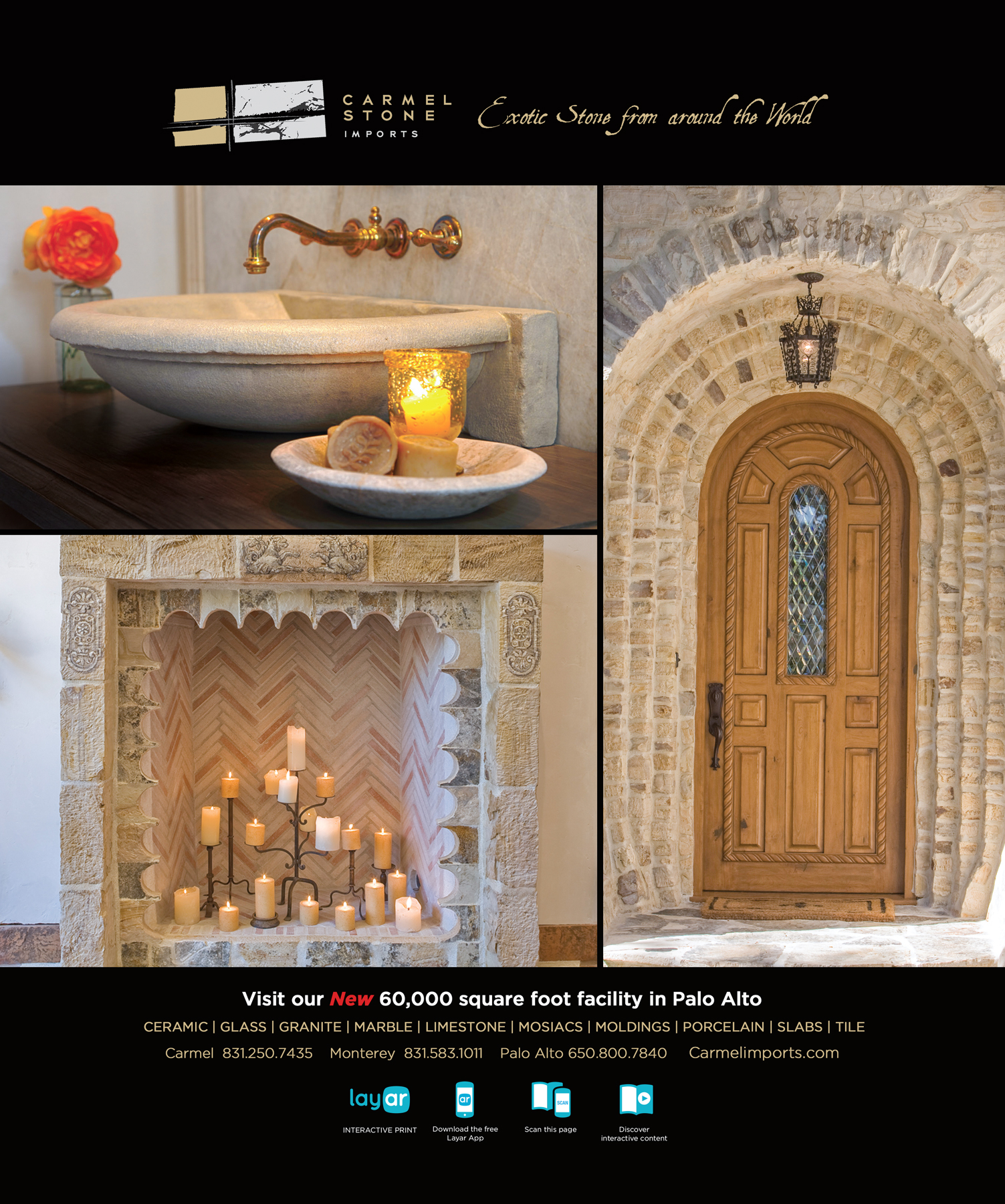 Carmel-Stone-Luxe-ad-7_30