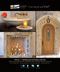 Carmel-Stone-Luxe-ad-7_30
