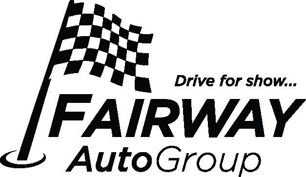 Fairway Auto Group Final Logo EPS.eps