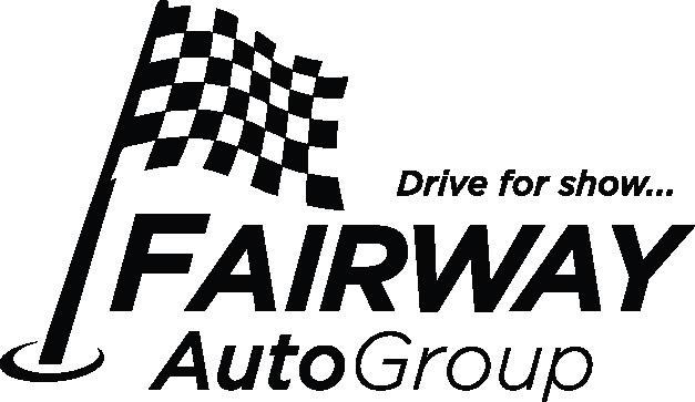 Fairway Auto Group Final Logo EPS.eps