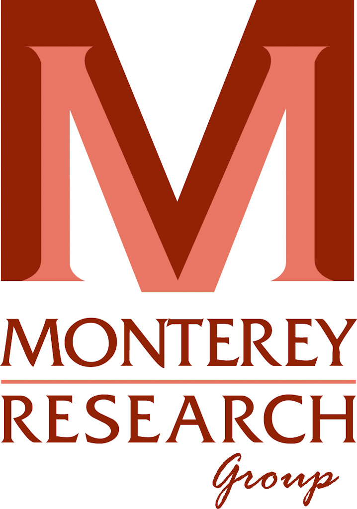 Monterey Research Group  Logo.tif
