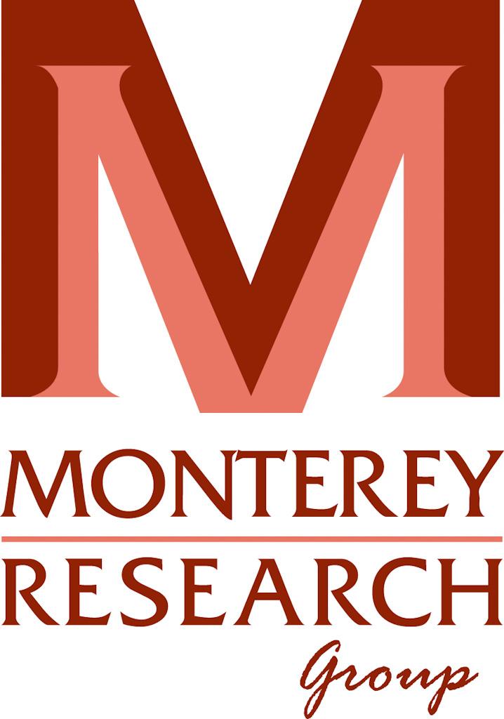 Monterey Research Group  Logo.tif