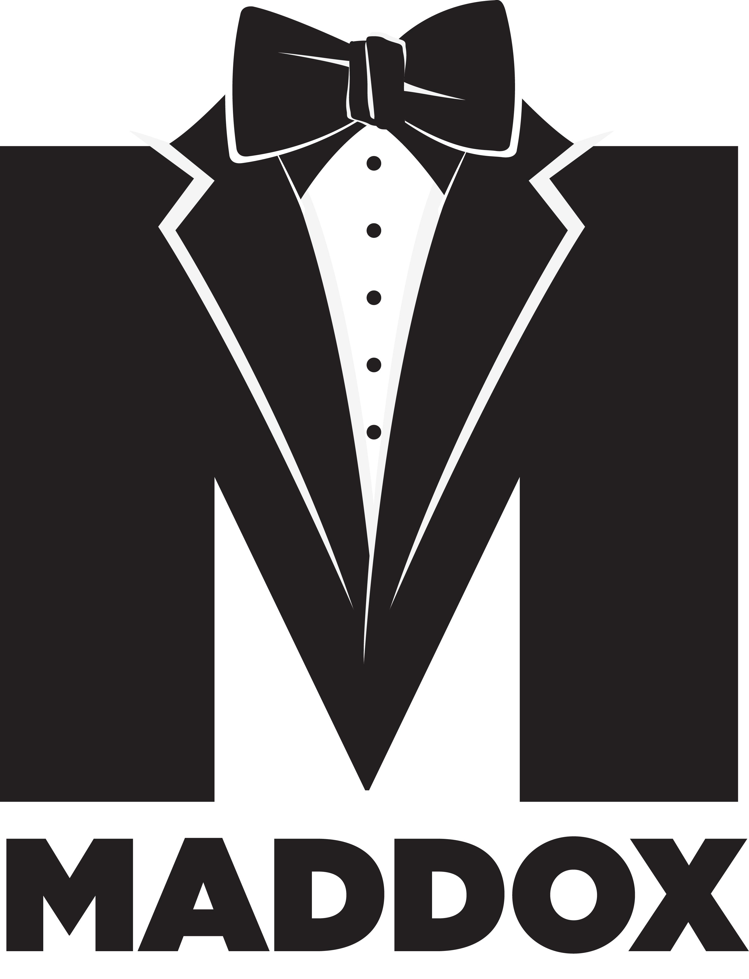 MADDOX LARGE
