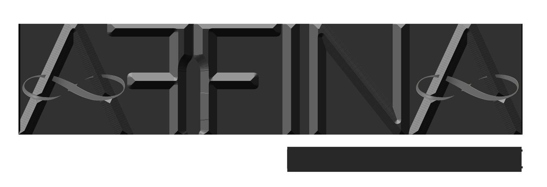 affina-logo-final