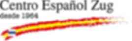 Centro Español Zug