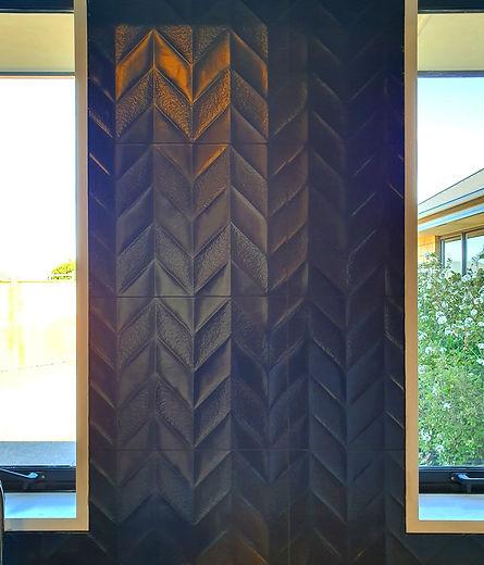dark, relief tile kitchen.jpg