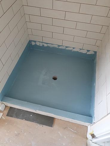 Sumner shower base.jpg