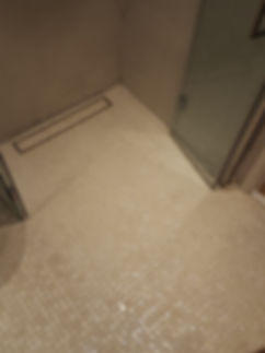 carter floor.jpg